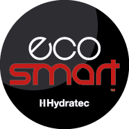 environmentally friendly hydraulic lift ecosmart
