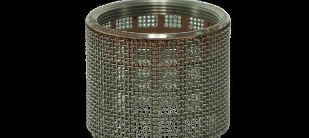 blain ev100 1/12 KS filter