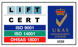 iso14001 and ohsas18001 standards