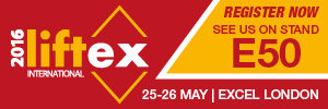 liftex 2016 lift exhibition convention
